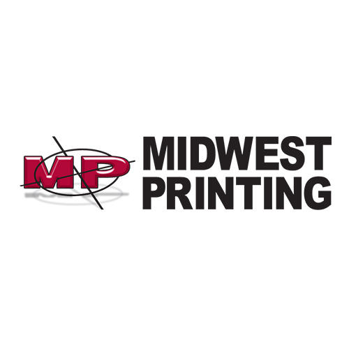 Midwest Printing Co.
