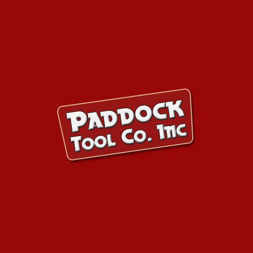 Paddock Tool Co Inc