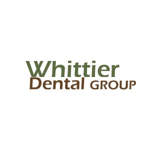 Whittier Dental Group