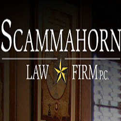 Scammahorn Law Firm, P.C.