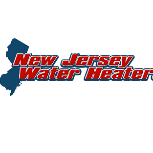 New Jersey Water Heaters