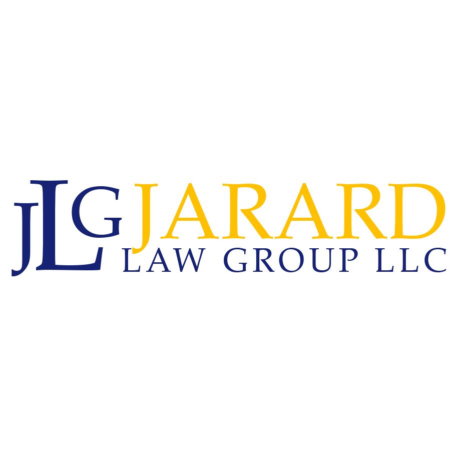 Jarard Law Group LLC