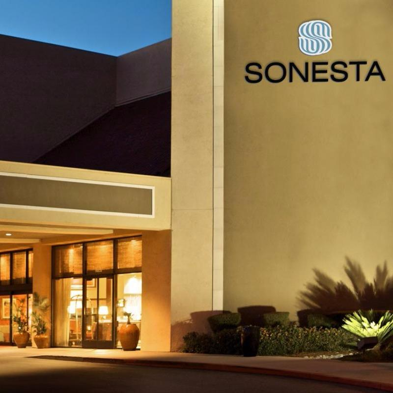 Sonesta Silicon Valley San Jose
