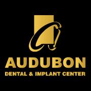 Audubon Dental & Implant Center
