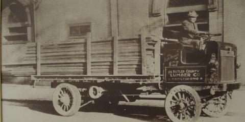 caso butler lumber company Caso butler lumber company introducción butler lumber company,  empresa dedicada a la industria maderera y derivados fue fundad en 1981 y se.