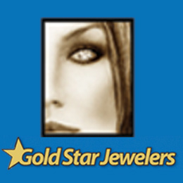 Gold Star Jewelers - San Jose, CA 95125 - (408)649-7130 | ShowMeLocal.com
