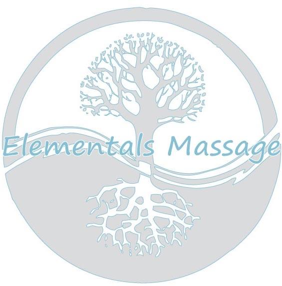 Elementals Massage