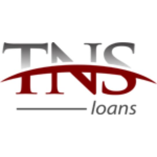 TNS Loans-Hard Money Mike image 0