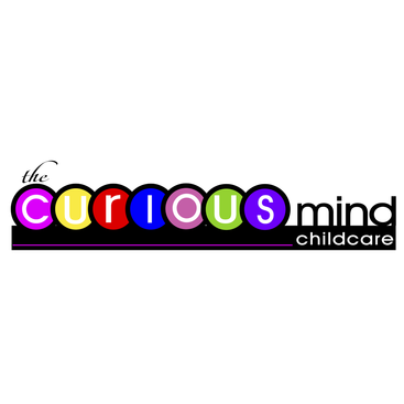 The Curious Mind Childcare Inc