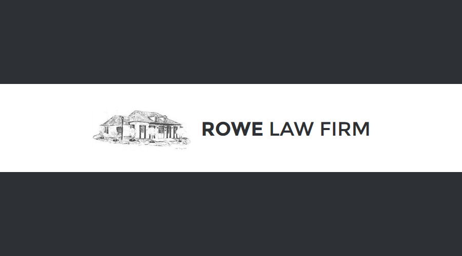Rowe Law Firm image 2