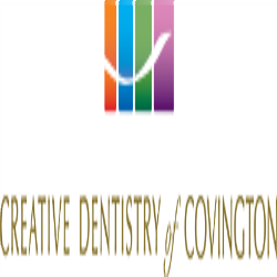 Creative Dentistry of Covington image 4
