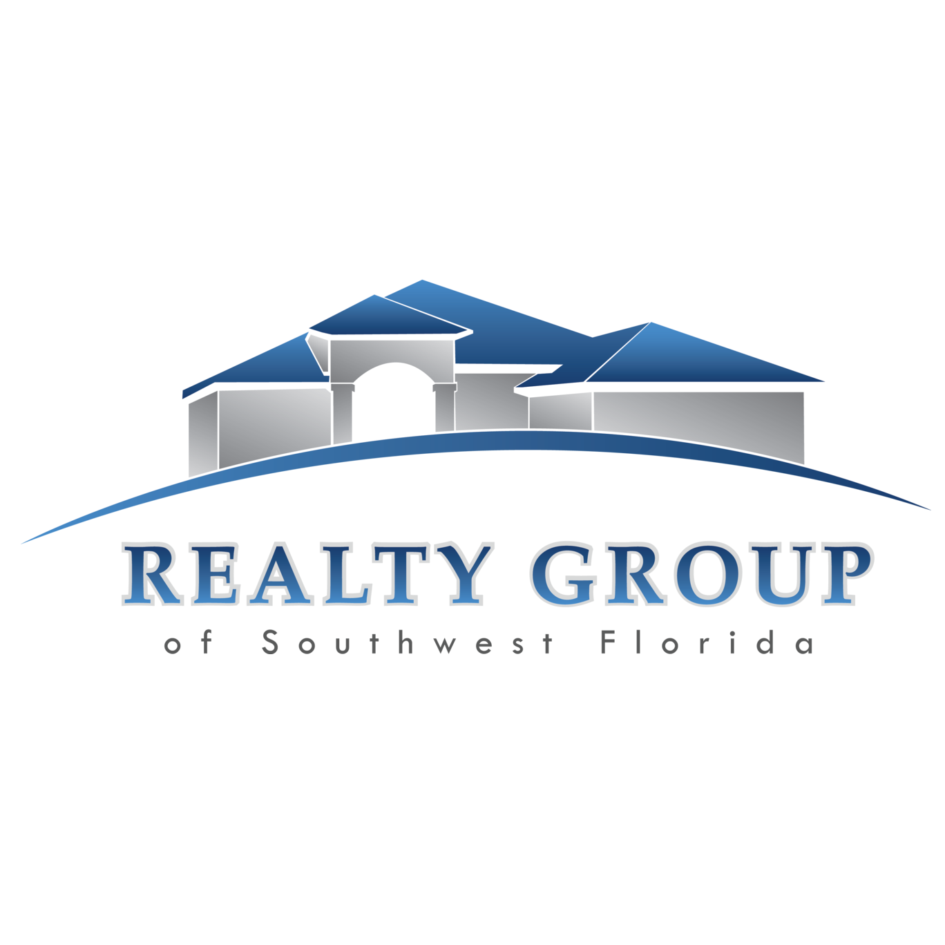 The Hodge Team | Realty Group Of Southwest Florida image 1