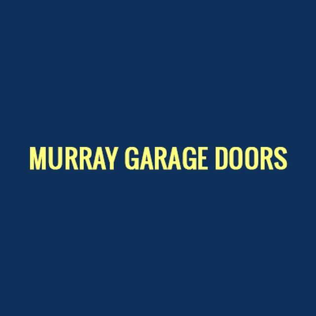 Murray Garage Doors