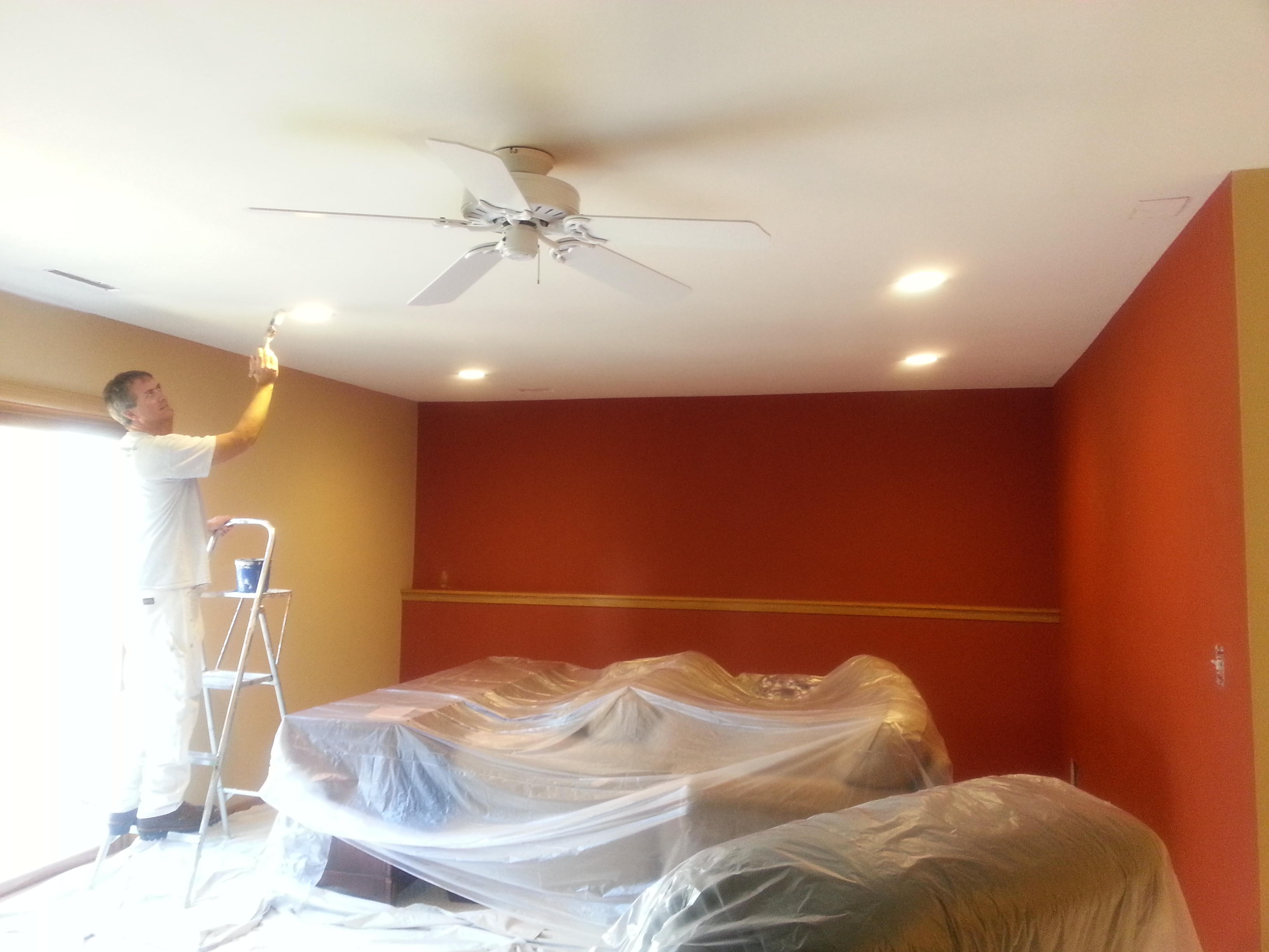 Sommers Painting LLC image 16