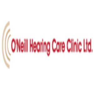 O'Neill Hearing Care Clinic Ltd