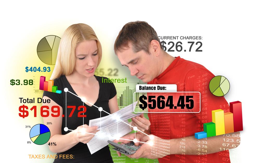 Tax Helpers image 4