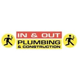 In & Out Plumbing
