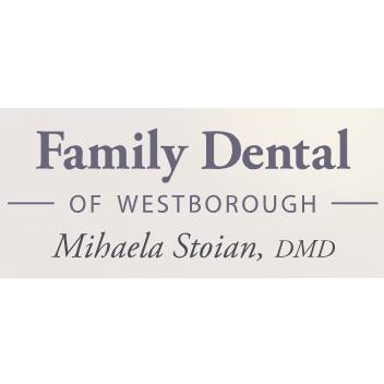 Family Dental of Westborough image 4
