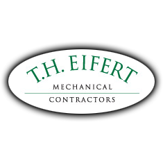 T.H. Eifert Mechanical Contractors LLC image 0