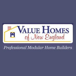 Value Homes of New England