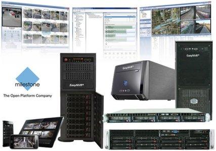 App-Techs Corporation image 0