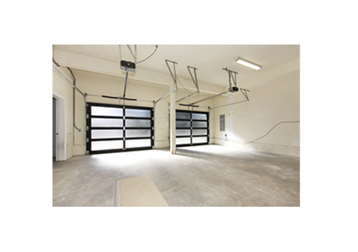 Blasen Garage Doors image 3