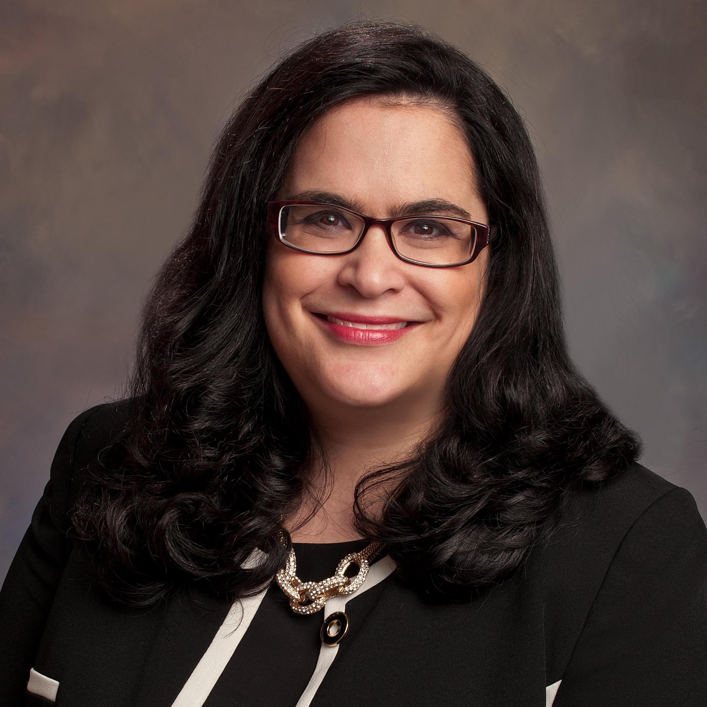 Sherri M. Stinson, P.A., Attorney at Law