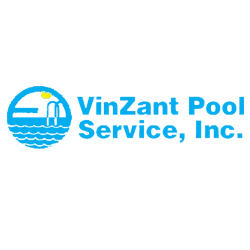 Vinzant Pool Service Inc