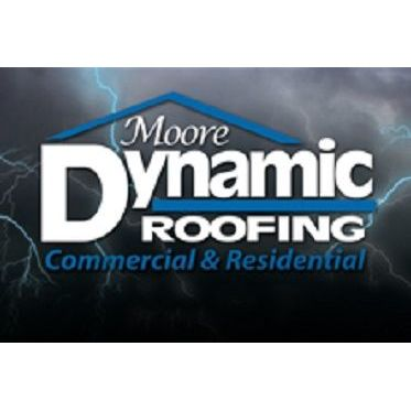 Moore Dynamic Roofing LLC image 1