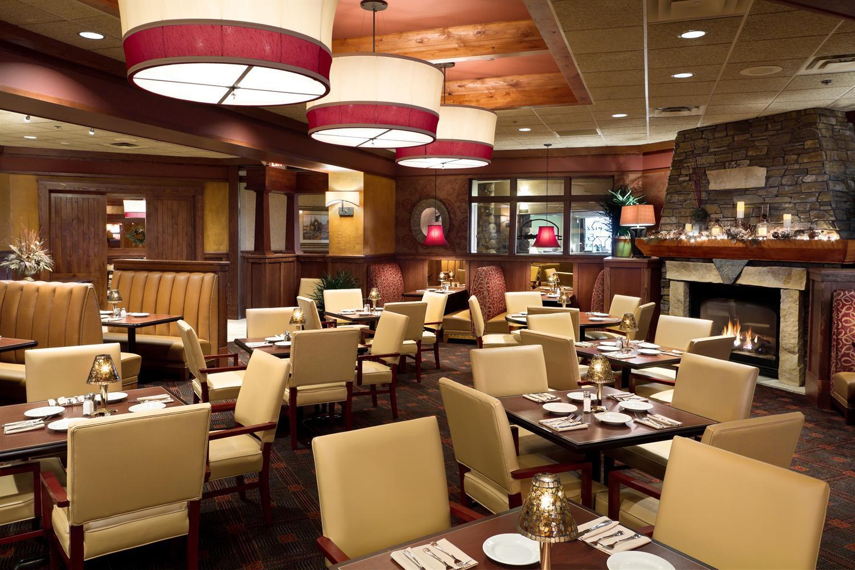 Best Western Ramkota Hotel image 33