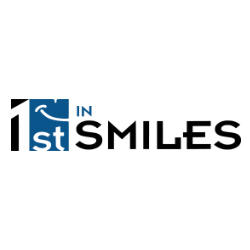 1st In Smiles Rick Barfield, DDS & Associates