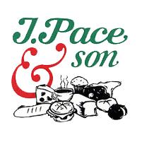 J. Pace & Son image 0