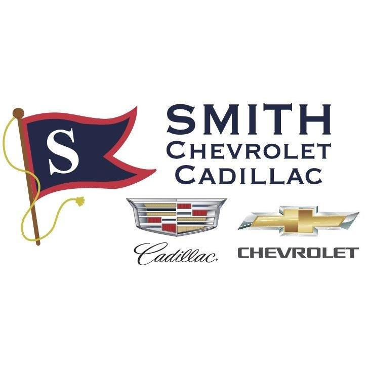 smith chevrolet cadillac fort smith ar company page. Cars Review. Best American Auto & Cars Review