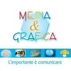 Media & Grafica