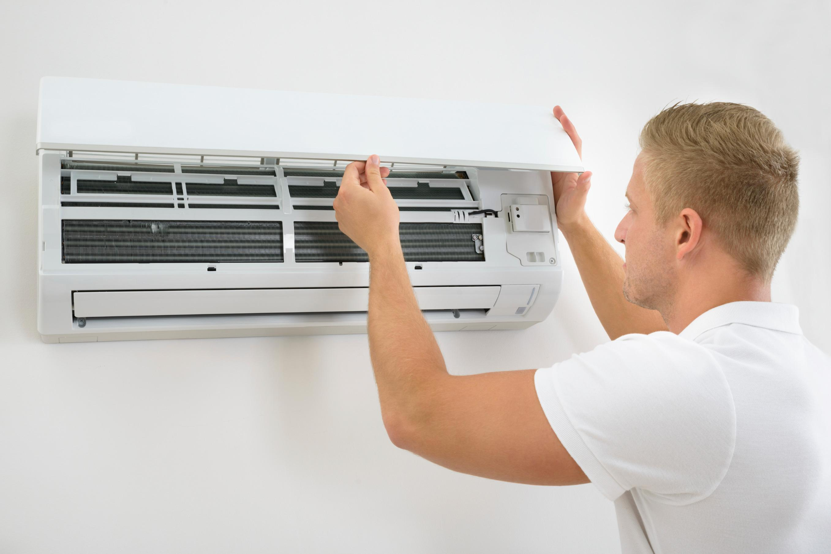 INSTALLATIONS  Every home and business is different, which means upgrading or installing a new system requires a knowledgeable team that can recommend one that works for you.  Our friendly, certified