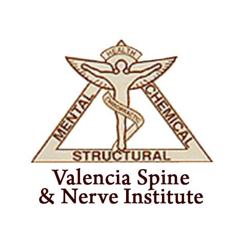 Valencia Spine & Nerve Institute