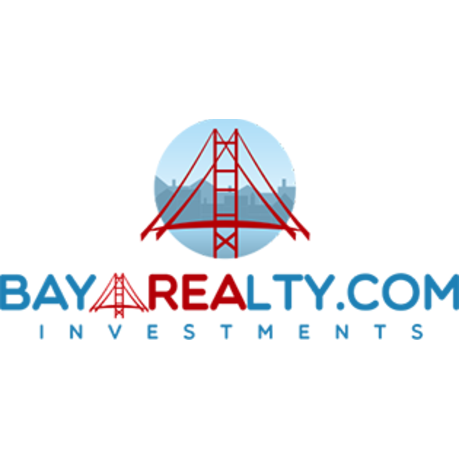 Bay Area Realty Investments image 2