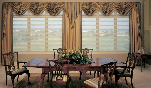 The Window Coverings Shoppe image 6