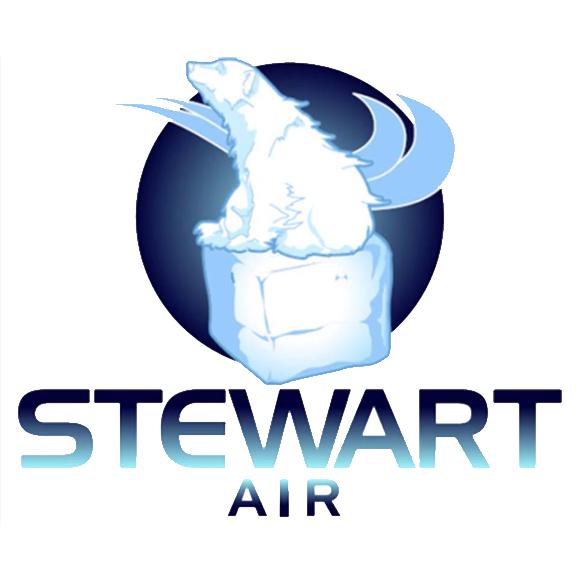 STEWART-AIR, LLC image 0
