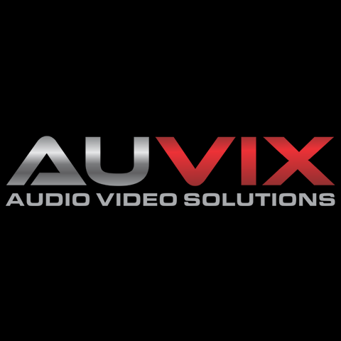 Auvix Audio Video Solutions
