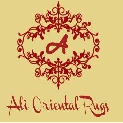 Ali Oriental Rugs