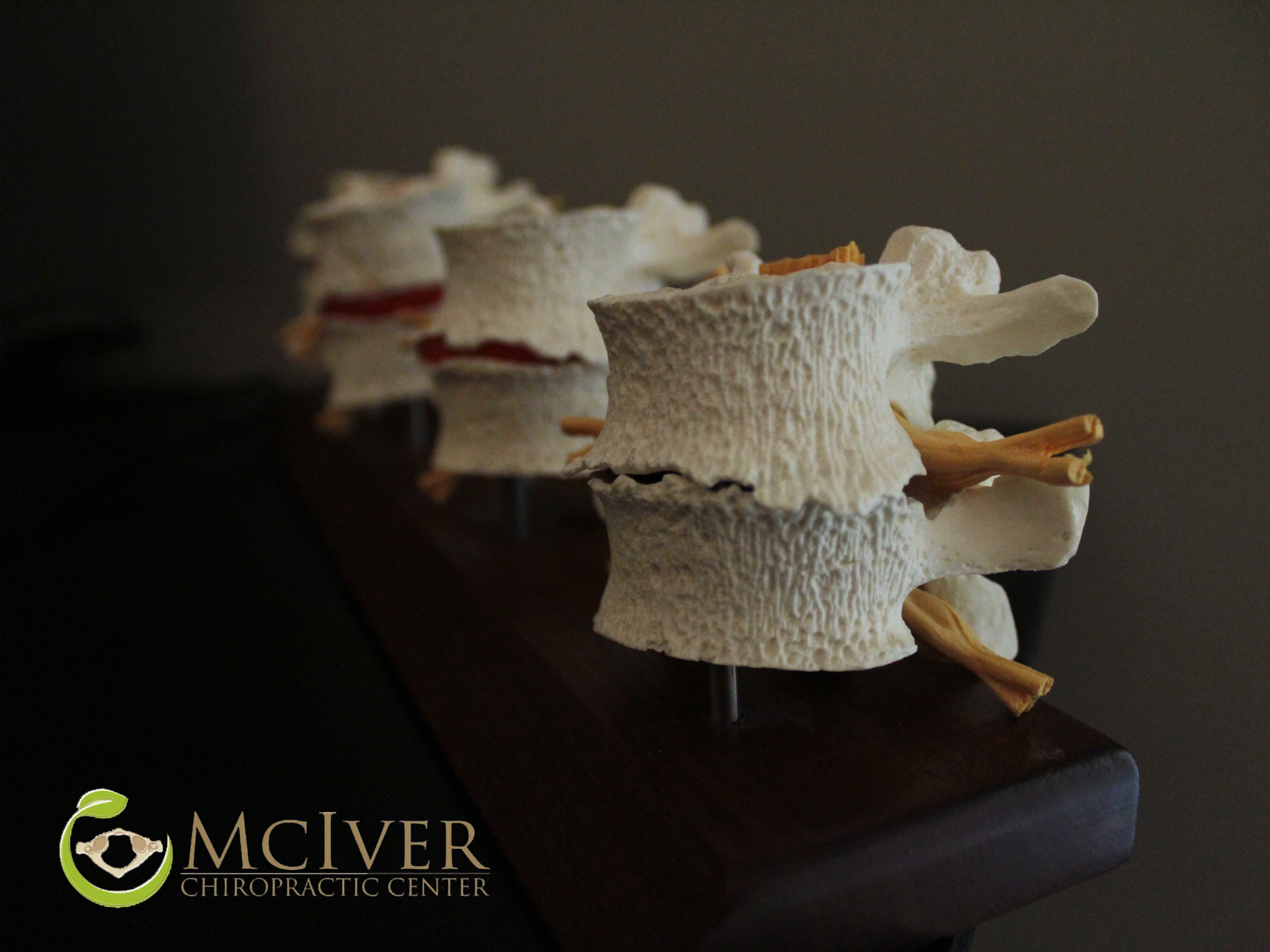 McIver Chiropractic Center image 7
