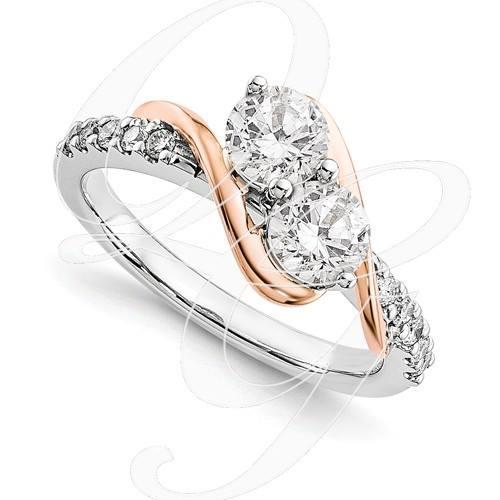 Turley Mfg. Jewelers image 1