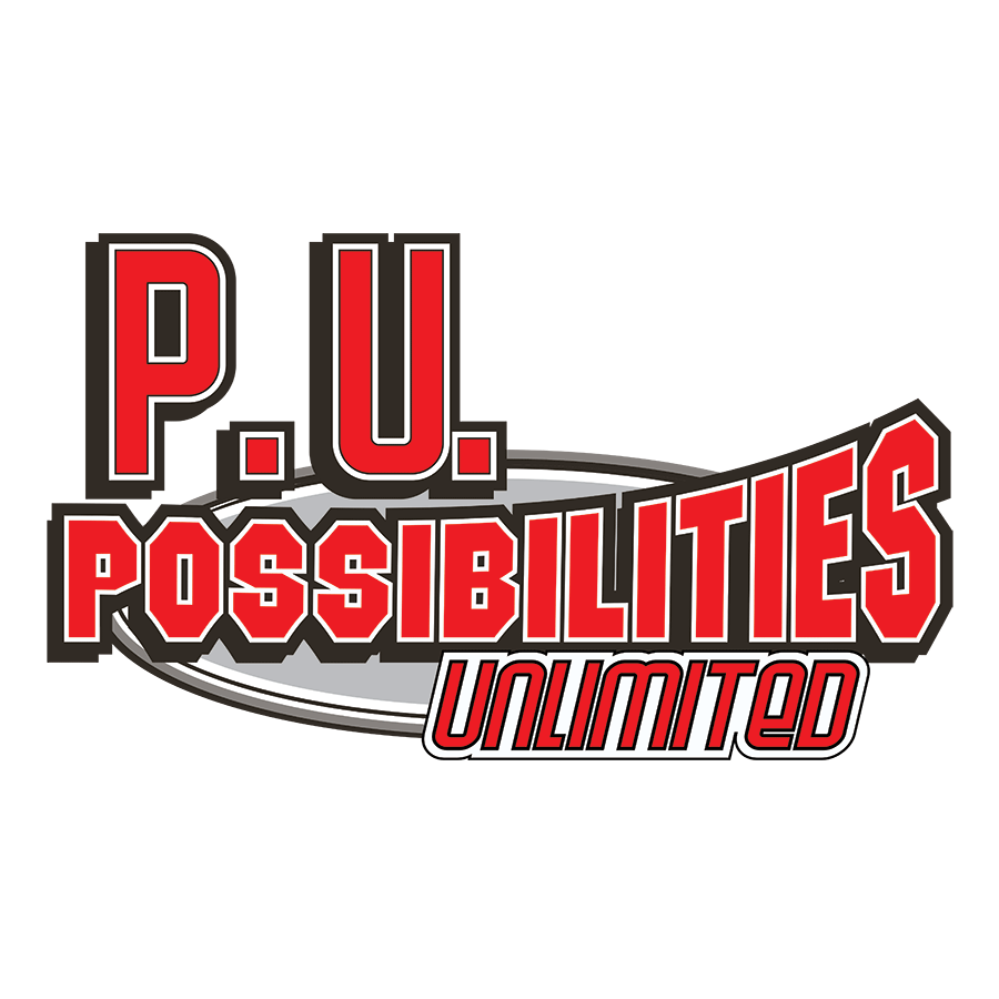 Possibilities Unlimited Self Storage