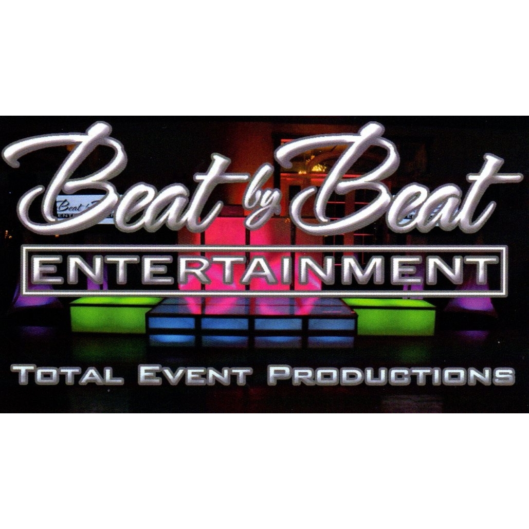Beat By Beat Entertainment