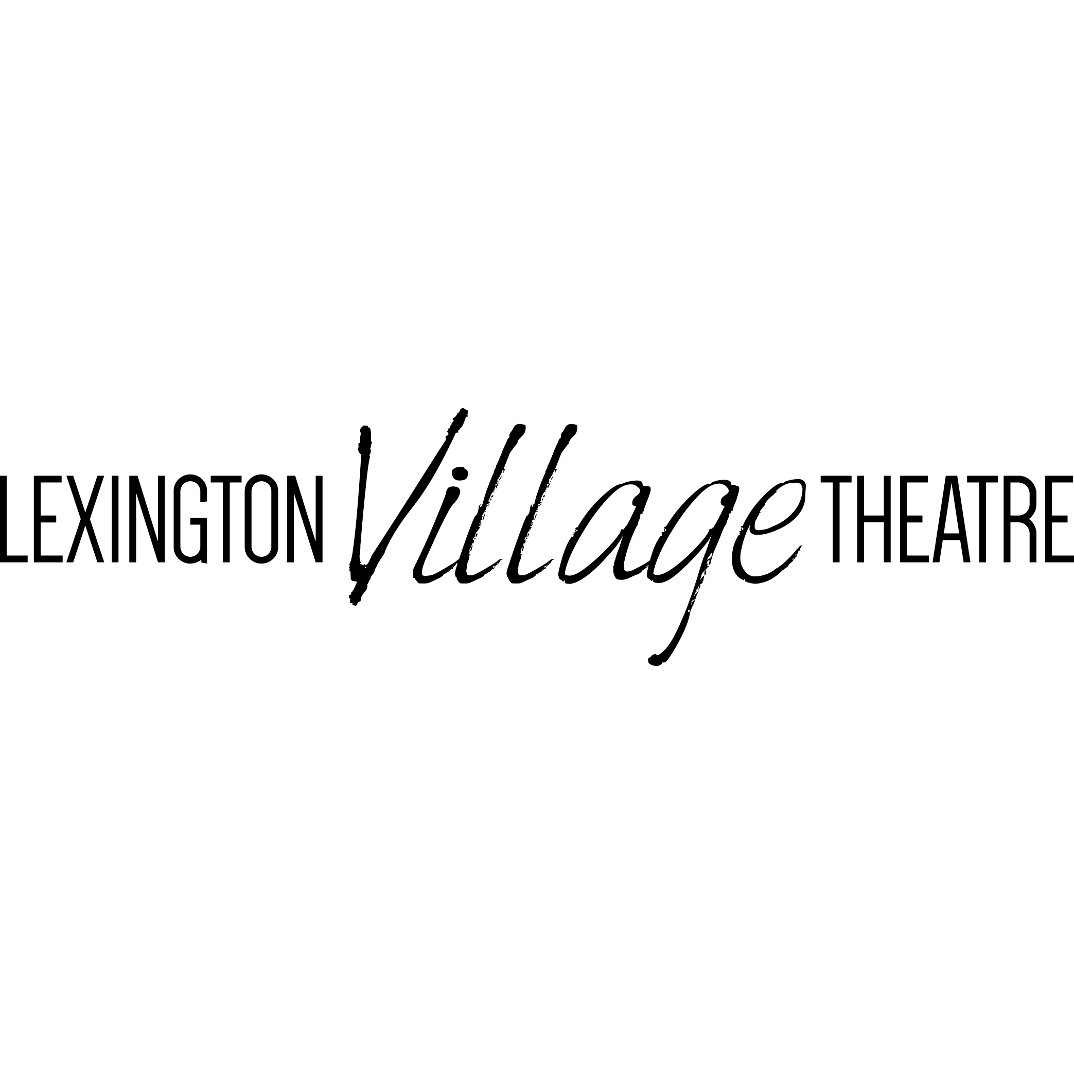 Lexington Village Theatre