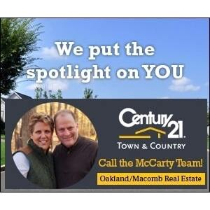 The McCarty Team at Century 21 Town & Country image 9