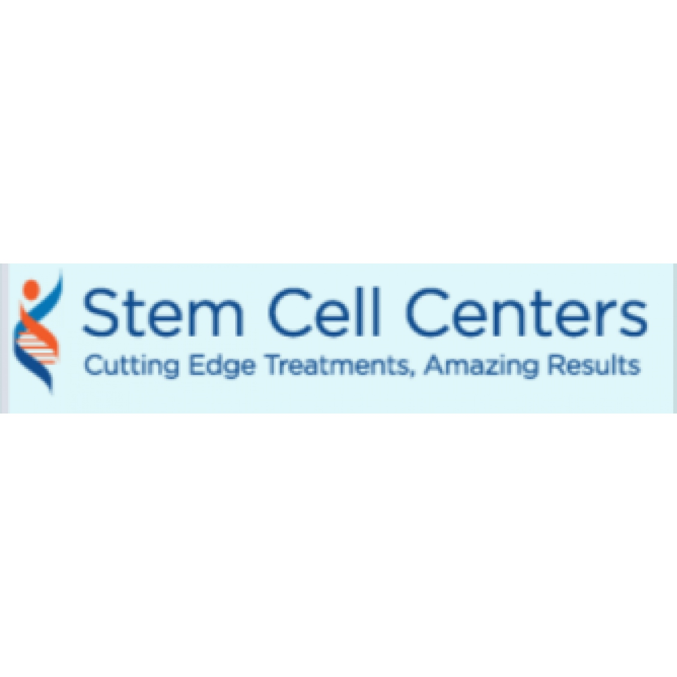 Stem Cell Centers - Minneapolis