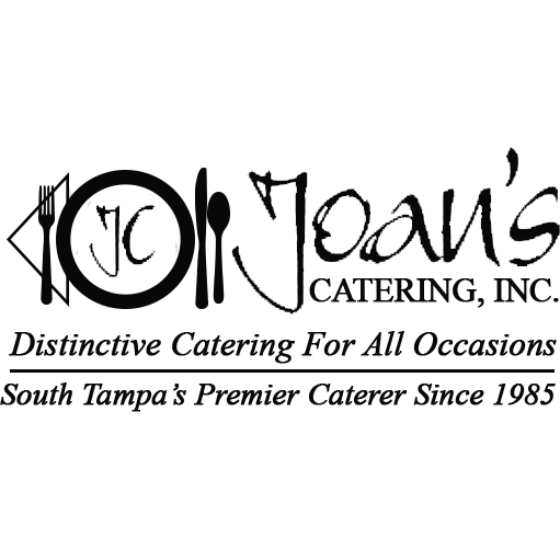 Joan's Catering Inc image 5