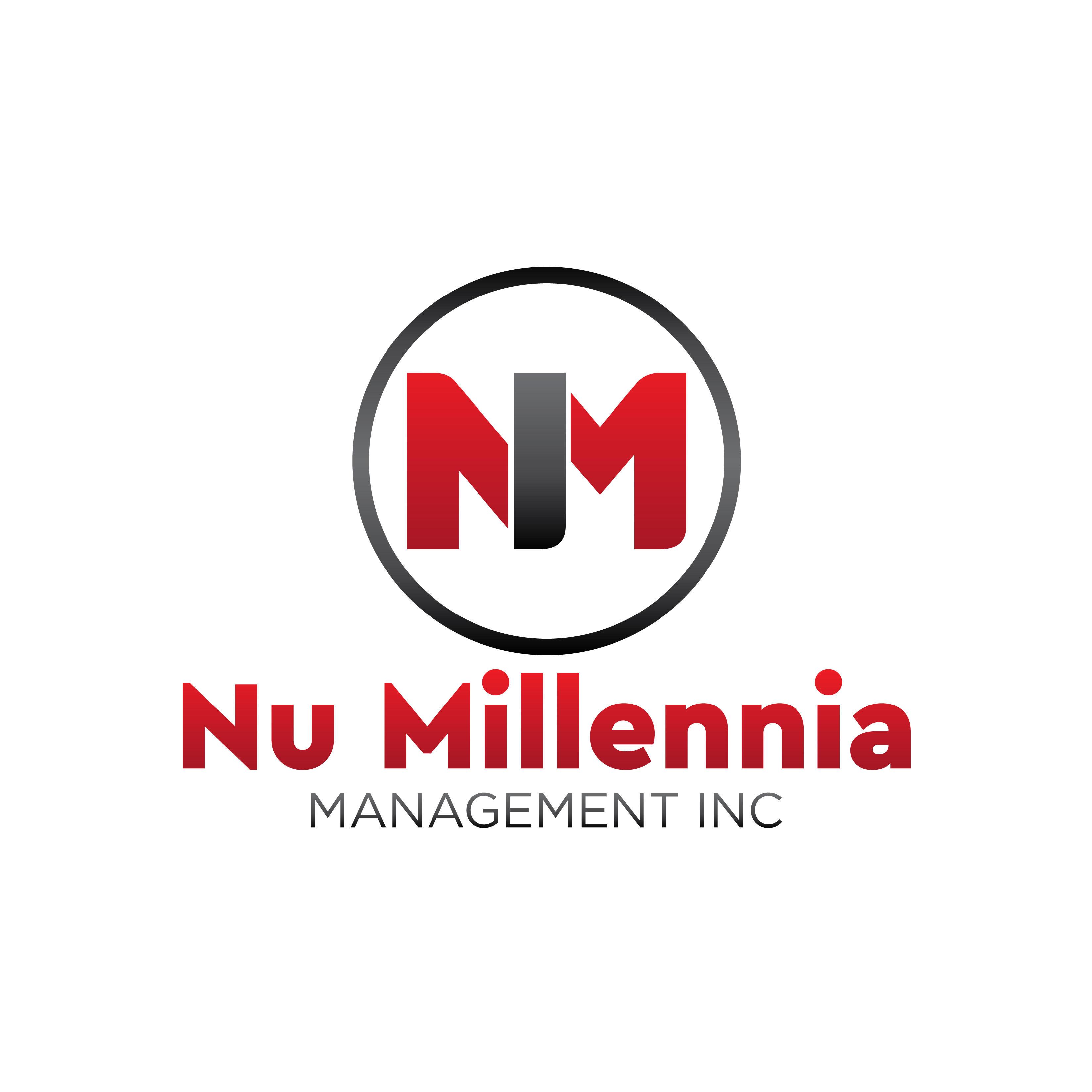 Nu Millenia Management Inc.